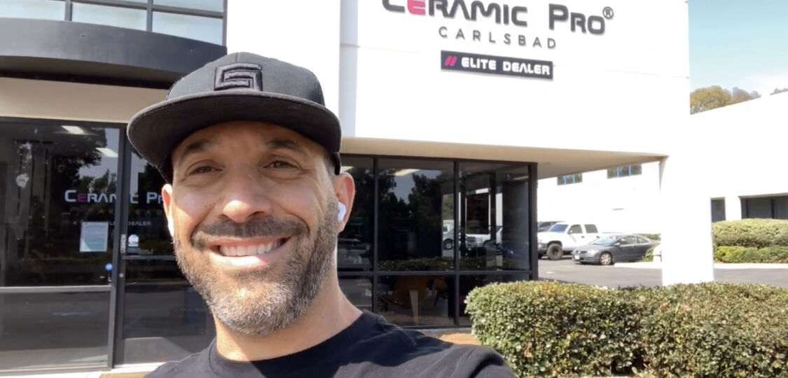 ceramic-pro-carlsbad-clear-bra-paint-protection-film